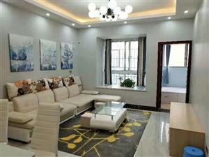 百庆尚西3室 2厅 58.8万元