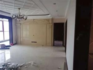 国酒城,好房推荐4室 2厅 2卫108万元