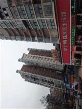 龙腾锦城3室 2厅 2卫1884元/月