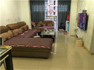 滨江新城B区2室 1厅 1卫52.8万元
