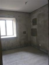 金桂山庄3室 1厅 1卫33万元
