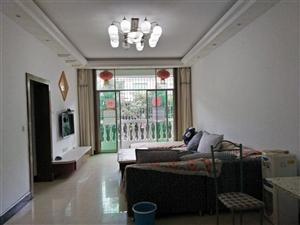 滨河阳光三期旁3室 2厅 1卫1200元/月