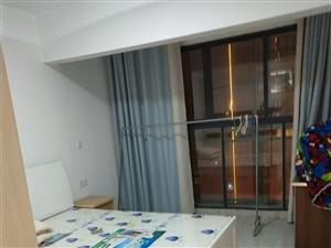 云开国际2室 1厅 1卫38.8万元