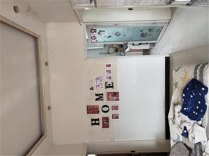 舒心家园南5室 2厅 2卫150万元