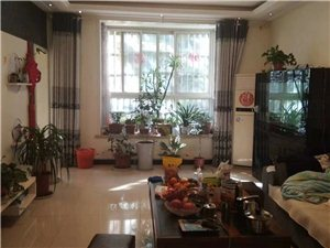 烟城鑫苑3室 2厅 2卫71万元