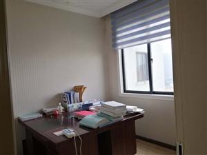 茗城峰景3室 2�d 1�l56.8�f元