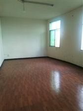 三台山小区2室 1厅 1卫600元/月