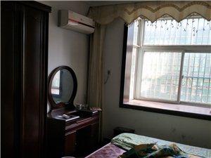 北苑小区3室 1厅 2卫1000元/月