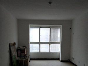 星城国际3室 2厅 1卫1000元/月