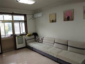 唐村电厂家属院居安家园北区2室 1厅 1卫11万元