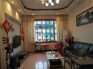 中城国际旁光明路3室 2厅 1卫49.6万元