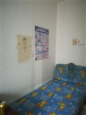 一中教师宿舍3室 2厅 1卫48.8万元