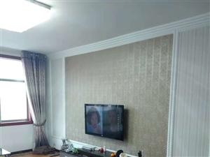 佳居苑一期3室 2厅 2卫55.8万元