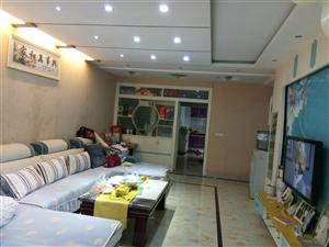 吉城名苑2期4室 1厅 1卫54.8万元