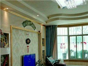 金都花园3室 1厅 1卫46.8万元