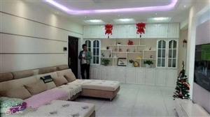 悦城广场2室 1厅 1卫48万元