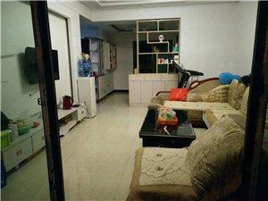 东风路3室 2厅 1卫36.8万元