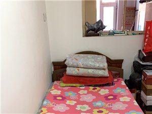 长庆北街3室 1厅 1卫400元/月