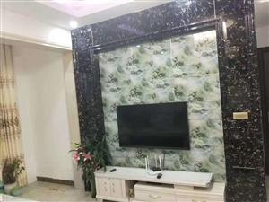 麒龙城市广场3室 1厅 1卫47.8万元