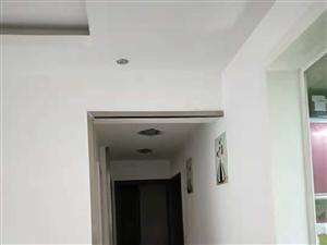 林泉辰龙花园3室 2厅 2卫62.8万元