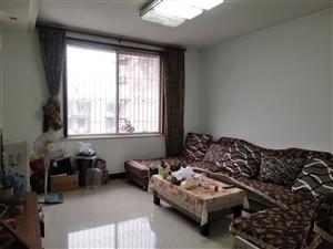 宏达雅苑2室 1厅 1卫49.8万元