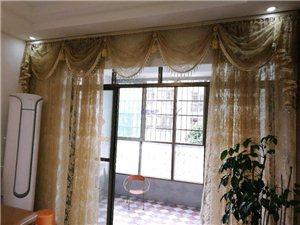 豪华装修龙翔国际2室 2厅 1卫65万元