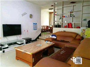 龙城 ·亲水湾3室 2厅 2卫70万元