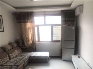 润城苑A区2室 1厅 1卫1000元/月