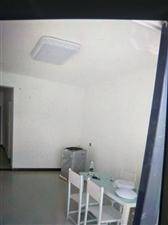 成大・翡翠湾2室 1厅 1卫1300元/月