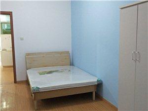 潭桥公寓小区2室 1厅 1卫2300元/月