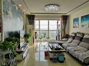 新东城2室 2厅 1卫77万元