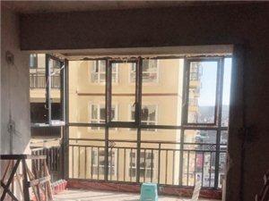 青合锦城2室 1厅 1卫44万元