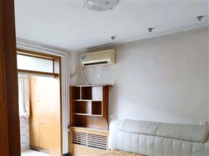 电力局小区2室 1厅 1卫833元/月
