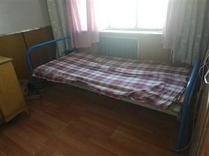张掖火车站综合楼2室 1厅 1卫400元/月