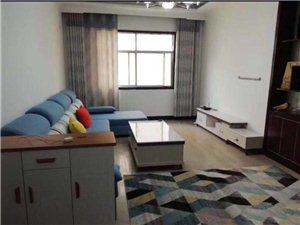 瑞居小区3室 2厅 2卫34万元