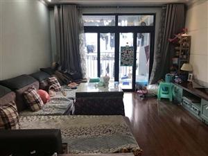 晋鹏・山台山2室 2厅 1卫46.8万元