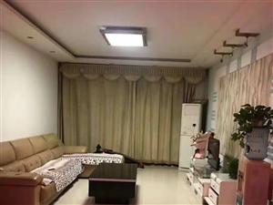 万家和小区3室 2厅 2卫1000元/月