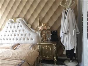 御园1室 1厅 1卫36.8万元精装修拎包入住