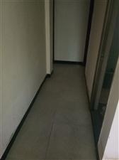 槐树路3室 1厅 1卫38万元