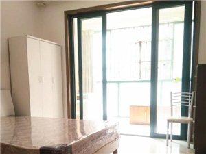 个人急出租铁心桥春江新城新河苑S3号线春江路地铁口