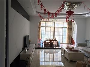 龙苑雅居3室 2厅 2卫62万元