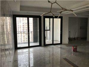 兴龙湖一号3室 2厅 2卫75万元