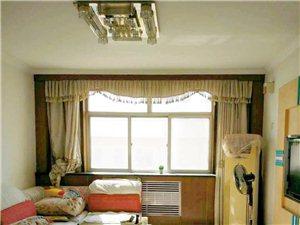 温馨家园3室 2厅 1卫91万元