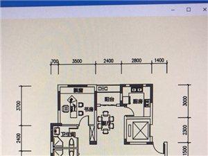 丰泽园5室 2厅 2卫85万元