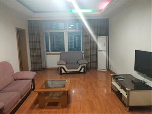 河景房 市级机关家属院3室 2厅 2卫63万元