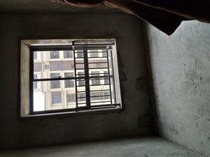 知行园3室 2厅 1卫56万元