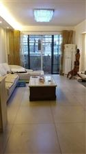 江滨二期3室 2厅 2卫123万元