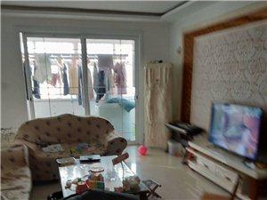 义和佳苑3室 2厅 1卫1100元/月