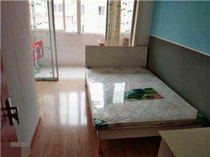个人出租天泰花园小区3室 精装修