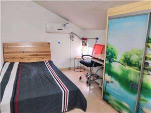 个人出租太平花苑小区3室 精装修电梯房
